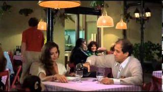 Фільм комедія Шалено закоханий (1981)