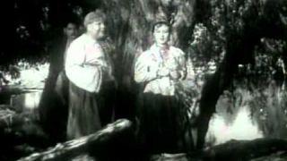 Фільм Сватання на Гончарівці (1958)